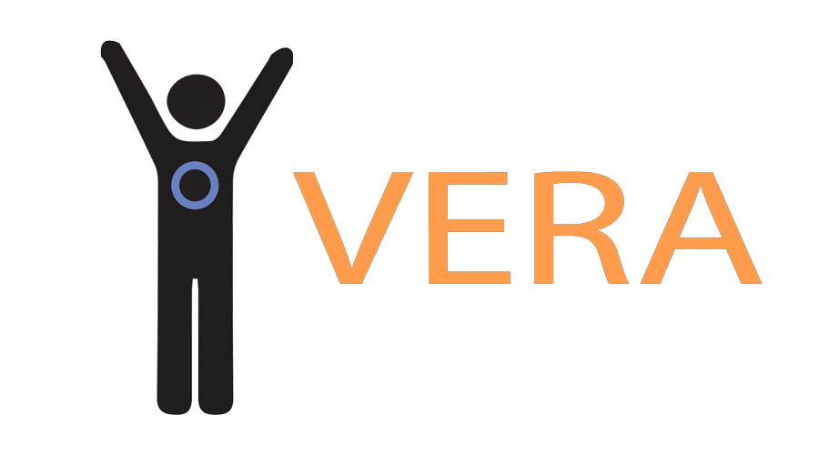 VERA seeks to streamline the interaction between diabetes patients and their providers.